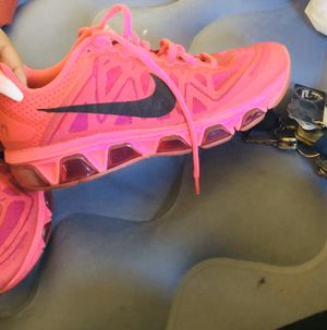 Nike shoes for women for Sale in Los Angeles, CA