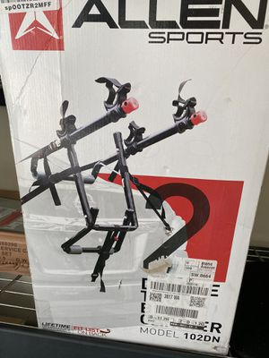 Bike rack for Sale in Washington, DC