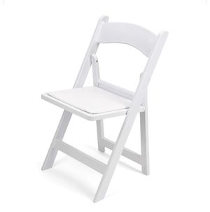 Looking to rent chairs for Sale in Menifee, CA