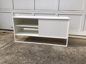 IKEA Console table: GREAT buy! for Sale in Cary, NC