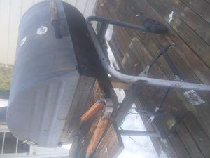 Char Griller BBQ for Sale in Peshastin, WA