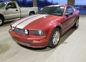 2005 Mustang Gt for Sale in St. Louis, MO