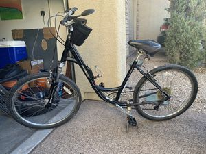 Specialized Expedition for Sale in Las Vegas, NV