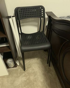 Chair for Sale in Riverside, CA
