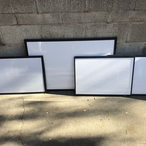 Dry Erase Lot for Sale in Riverside, CA
