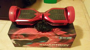 Hoverboard T3 for Sale in Fresno, CA