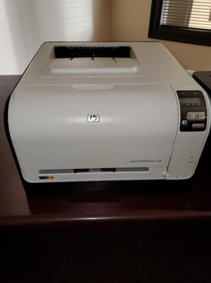 Printer (missing chord) for Sale in League City, TX