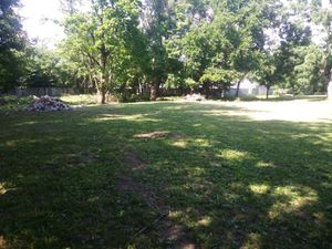 Vacant lot for Sale in Indianapolis, IN