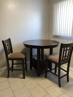 Dining set for Sale in Sacramento, CA