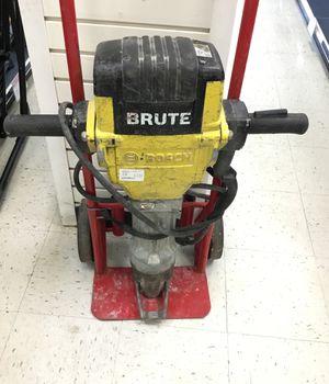 Brute for Sale in Chicago, IL