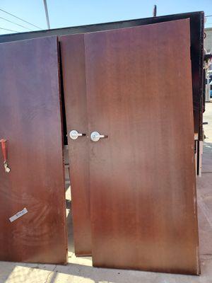 Doors for Sale in Bell Gardens, CA