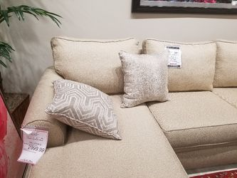 Big Gallery Furniture Sectional for Sale in Katy,  TX