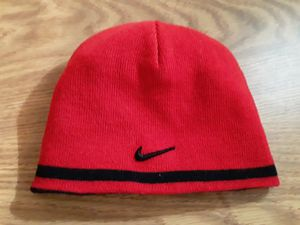 Nike Kids Reversible Beanie for Sale in Stanwood, WA