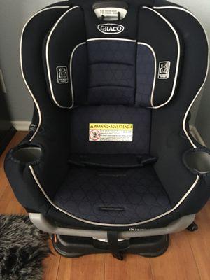 Graco Car Seat for Sale in Glendale, CA