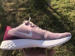 Nike Legends React Women's Size 11 Brand New for Sale in Riverside, CA