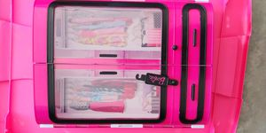Barbie bundle for Sale in Hollister, CA