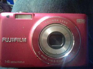 14 Megapixel Digital camera (still in box) for Sale in Dallas, TX