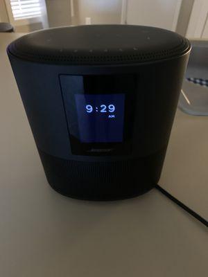 Bose Home Speaker 500 for Sale in Melbourne, FL