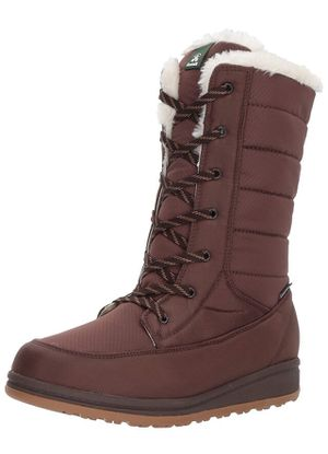 KAMIK Women Bailee snow boots for Sale in Des Plaines, IL