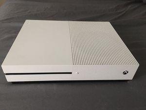 Xbox One S for Sale in Orlando, FL