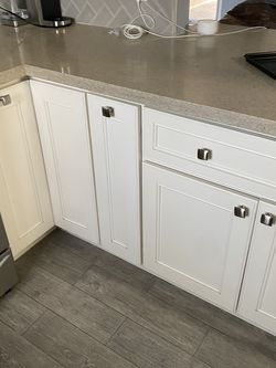 Kitchen Cabinets For Sale for Sale in Fremont,  CA