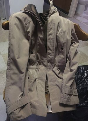 MISS GALLERY WOMENS JACKET MEDIUM for Sale in Central Falls, RI
