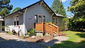 Short term rental for Sale in Beaverton, OR