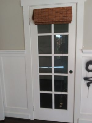 Dutch Door for Sale in Anaheim, CA
