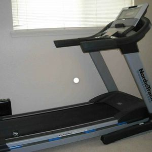 Reebok/nordictrack TREADMILL for Sale in Fontana, CA