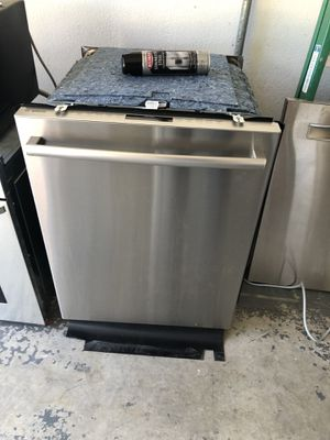 Dishwasher for Sale in San Diego, CA