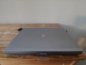 HP EliteBook 8460p Laptop for Sale in North Bend, WA