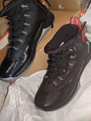 Men's new Jordans for Sale in Philadelphia, MS