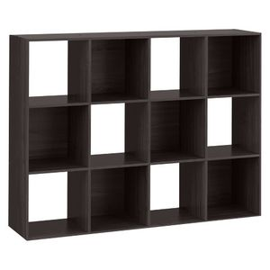 12-Cube Organizer Shelf for Sale in Ontario, CA