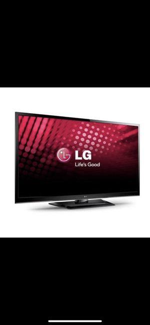 """Smart LG TV 47"""" for Sale in Miami, FL"""