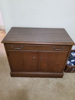 Entertainment center for Sale in West Peoria, IL