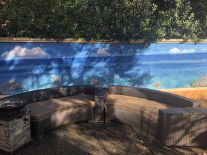 Patio furniture for Sale in Corte Madera, CA