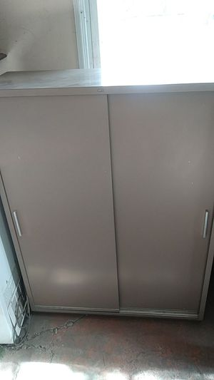 Hon meral cabinet for Sale in Hayward, CA