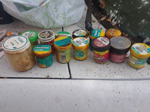Trout bait for Sale in Santa Ana, CA