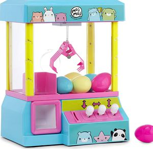 Brand new kids Claw Machine With Toys for Sale in Everett, WA