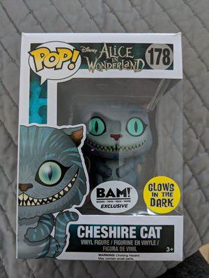 Cheshire Cat GITD $35 for Sale in Hialeah, FL