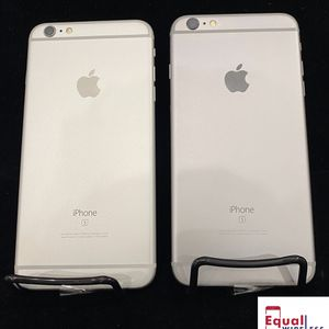SPECIAL OFFER UNLOCKED IPHONE 6S PLUS 64 GB for Sale in Detroit, MI