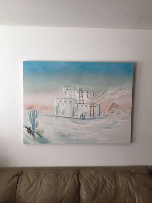 Home decor for Sale in Costa Mesa, CA