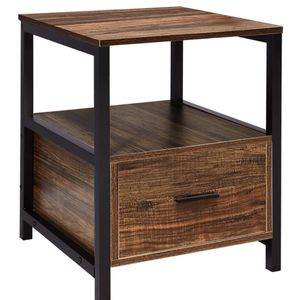 Pair Of Nightstands for Sale in Fontana, CA