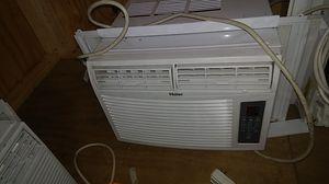 Window ac unit 10000btu for Sale in Laurel, MD