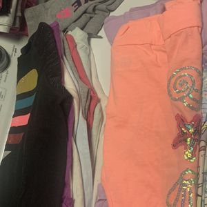 girl clothes (a lot ) for Sale in Marblehead, MA