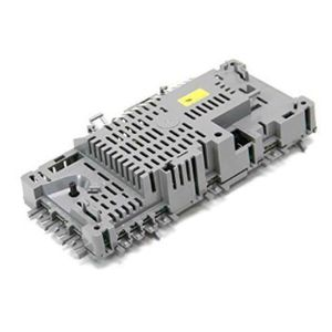 Main Control Board for Whirlpool Cabrio, Kenmore Oasis and Maytag Bravos Washer for Sale in El Paso, TX