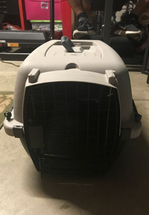 Dog crate for Sale in Citrus Heights, CA