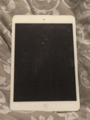 iPad Mini for Sale in Palmdale, CA