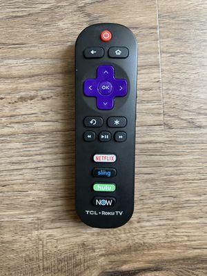 OEM Roku Remote for Sale in Los Angeles, CA