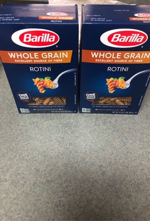 Rotini for Sale in Orange Park, FL